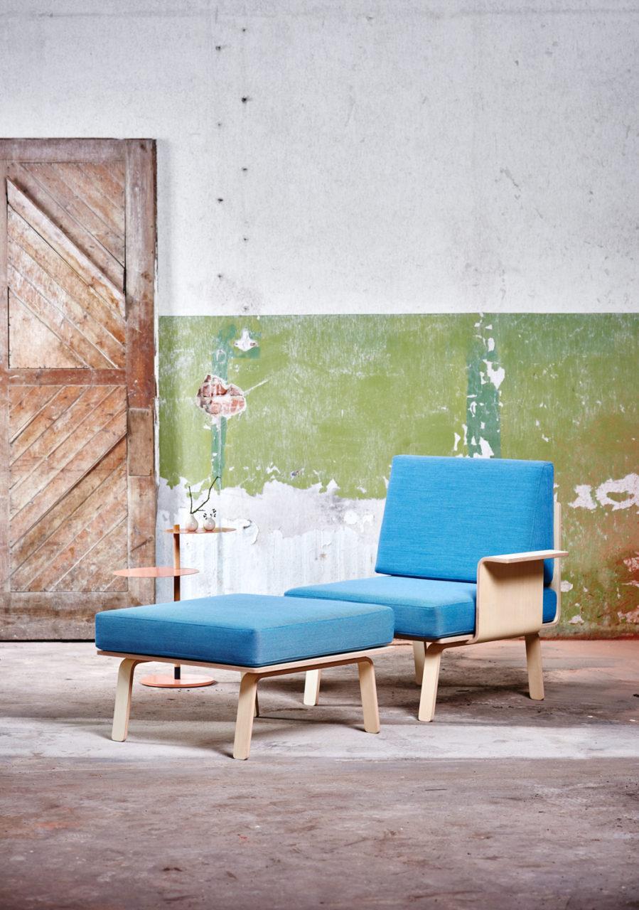 fritz und franken bj rn reschabek. Black Bedroom Furniture Sets. Home Design Ideas