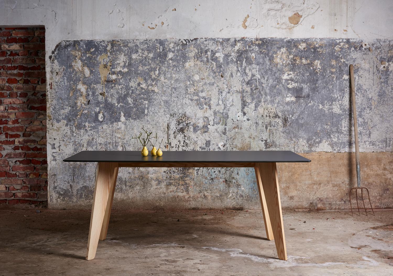 bj rn reschabek fotografie. Black Bedroom Furniture Sets. Home Design Ideas
